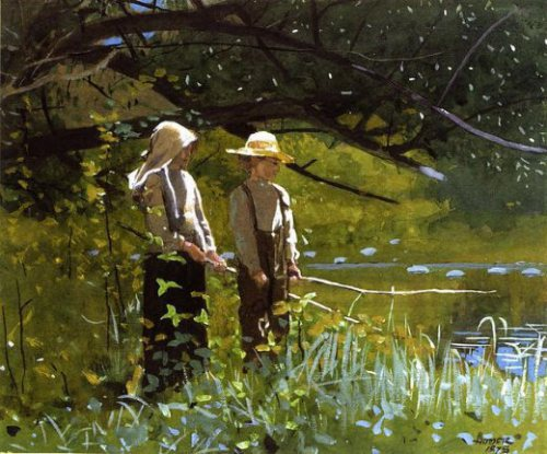 winslow-homer-fishing-1268